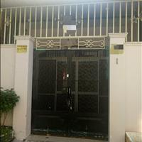 Bán nhà 4.5x20m, khu 38ha, Dương Thị Giang vào, phường Tân Thới Nhất