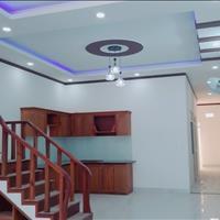 Bán nhà lầu mới 100% hẻm Y Moan Buôn Ma Thuột giá 1,65 tỷ