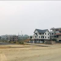 Chỉ cần từ 230 triệu sở hữu lô đất nằm ngay trung tâm thành phố Lào Cai
