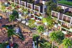 Dự án Dream Home Quảng Bình - ảnh tổng quan - 6