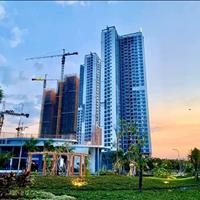 Eco Green Quận 7 – Căn đẹp nhất dự án HR3.09.01 – Giá gốc hợp đồng mua bán – đã CK 6% ngày mở bán