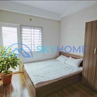 Cho thuê căn hộ mini Quận 7 - Hồ Chí Minh giá siêu ưu đãi chỉ từ 4.5 triệu