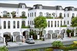 Dự án Dream Home Quảng Bình - ảnh tổng quan - 1