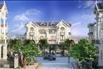 Dự án Hòa Lạc Premier Residence - Khu đô thị Thiên Mã - ảnh tổng quan - 10