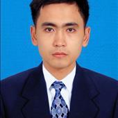 Trương Trần Chi