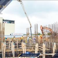 Đầu tư căn hộ siêu lợi nhuận với giá siêu rẻ, thuôc đại đô thị tại Thừa Thiên Huế