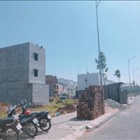 Thông báo tổ chức thanh lý đất nền dự án khu dân cư Tên Lửa Bình Tân sổ hồng công chứng ngay