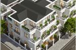 Dự án Dream Home Quảng Bình - ảnh tổng quan - 7