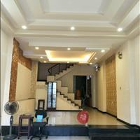 Cho thuê nhà mặt tiền Nhị Hà Phước Hòa Nha Trang Khánh Hòa ngang 5.6m, phù hợp mở công ty, spa