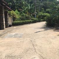 Bán nhà và đất phường Tam Phước, Biên Hoà, Đồng Nai