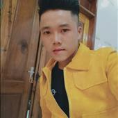 Nguyễn Anh Văn