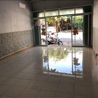 Cho thuê nhà mặt tiền Nguyễn Thị Minh Khai Phước Hòa Nha Trang giá rẻ chỉ 17 triệu/tháng, ngang 5m