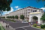Dự án Hòa Lạc Premier Residence - Khu đô thị Thiên Mã - ảnh tổng quan - 3