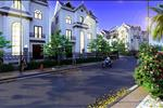 Dự án Hòa Lạc Premier Residence - Khu đô thị Thiên Mã - ảnh tổng quan - 9