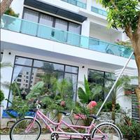 Cho thuê Villa FLC Sầm Sơn, miễn trung gian, giá rẻ