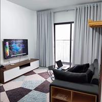 Cho thuê căn hộ Hope Residence Phúc Đồng - Long Biên, 70m2, 2 phòng ngủ, full đồ, giá 9 triệu/tháng