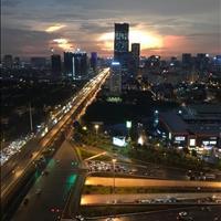 Chính chủ gửi bán cắt lỗ 500tr căn hộ 3PN 2WC tại Vinhomes Sky Lake Phạm Hùng
