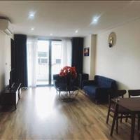 Cho thuê căn hộ Northern Diamond Long Biên, 94m2, 2 phòng ngủ, full đồ, 11 triệu/tháng, liên hệ