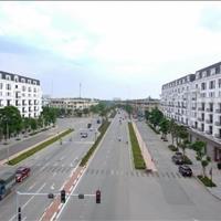 Chỉ 17,5 tỷ, sở hữu biệt thự lô góc đường Nguyễn Xiển, view công viên, sổ đỏ trao tay