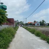 Bán mảnh 2 mặt tiền đất đấu giá hot nhất khu vực Hòa Bình - Vĩnh Bảo