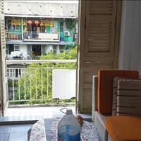 Chung cư 3 phòng ngủ Thanh Đa, Phường 27, Quận Bình Thạnh, Thành phố Hồ Chí Minh
