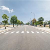 Bán đất quận Ngũ Hành Sơn - Đà Nẵng giá 1.8 tỷ