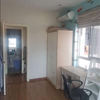 Chung cư cao cấp Quận 7 diện tích 93m², 2 phòng ngủ