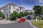 Dự án Hòa Lạc Premier Residence - Khu đô thị Thiên Mã - ảnh tổng quan - 6