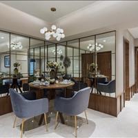 Bán căn hộ chung cư Hoàng Huy - giá gốc chủ đầu tư