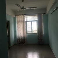 Căn hộ 2 phòng ngủ diện tích 66m2 chung cư Phú Thọ