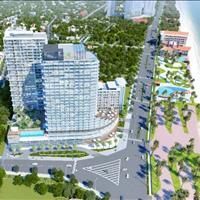 Đôc quyền giỏ hàng những căn trực diện biển dự án CSJ Tower, giá gốc chủ đầu tư