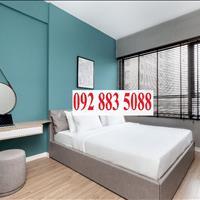 Masteri An Phú - quận 2 - 2 phòng ngủ - 2 wc - Lầu cao - 20 triệu - Chính chủ