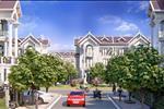 Dự án Hòa Lạc Premier Residence - Khu đô thị Thiên Mã - ảnh tổng quan - 11