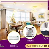 8 lý do lựa chọn chung cư cao cấp Iris Garden, giá tốt nhất thị trường chỉ từ 29,8tr/m2