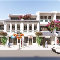 Bán nhà phố thương mại (Shophouse) Điện Bàn - Quảng Nam giá 2.8 tỷ