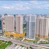 Cắt lỗ 500 triệu căn 3 phòng ngủ tại Vinhomes SkyLake Phạm Hùng