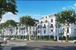 Dự án Hòa Lạc Premier Residence - Khu đô thị Thiên Mã - ảnh tổng quan - 5