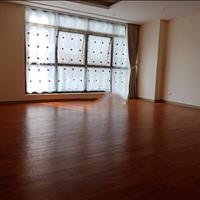 Cần bán căn hộ 08 tòa No1- T3 Ngoại Giao Đoàn