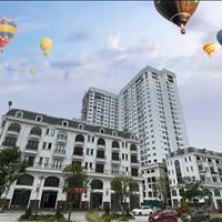 Hot - Bán căn góc siêu đẹp TSG Lotus Sài Đồng -CK 295tr lãi suất 0% đóng 30% vào hợp đồng chỉ 587tr