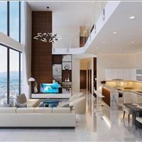 Penthouse thông tầng có sân vườn, ngay vòng xoay Phú Hữu Quận 9, 120m2, 3.6 tỷ (có VAT)