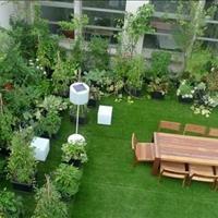 Cho thuê văn phòng Officetel tòa Ecolife Tố Hữu giá 10.80 triệu
