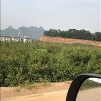 Chính chủ cần bán đất nhà vị trí đẹp ngay gần khu nghỉ dưỡng Dầu Khí giá rẻ