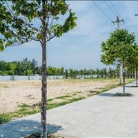 Mua đất biển 500m2 xây khách sạn ven biển Mỹ Khê Quảng Ngãi - Liên hệ ngay