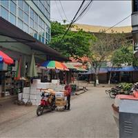 Chính chủ bán nhà 2 tầng Phạm Hồng Thái (đối diện chợ Rồng), Vân Giang, Ninh Bình, kinh doanh tốt
