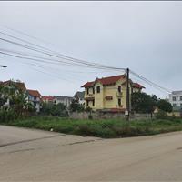 Đất khu đô thị Bắc Phong 1 thành phố Ninh Bình