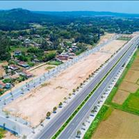 Mở bán 100 lô đất nền dự án Mỹ Khê Angkora Park ven biển ngay chân cầu Cửa Đại giá gốc chủ đầu tư