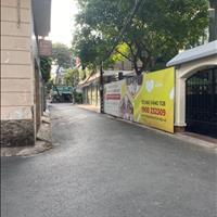 Phòng trọ cao cấp đầy đủ nội thất khu vực Tân Bình