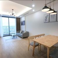 Cho thuê căn 2PN full đồ - 14 triệu/tháng chung cư cao cấp Hinode - tòa Asahi dự án 201 Minh Khai