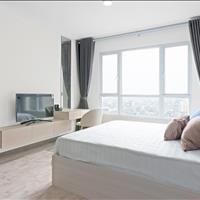 Cần tiền kinh doanh bán gấp căn hộ 2 ngủ full đồ chung cư Seasons Avenue khu đô thị Mỗ Lao, Hà Đông