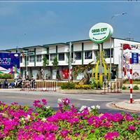 Nhà cho thuê 1 trệt 1 lầu full nội thất, đối diện Đại học Việt Đức, Mỹ Phước Bình Dương